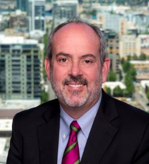 Joel A. Mullin