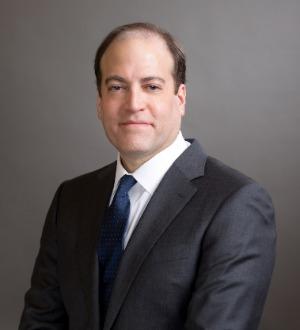 Joel B. Sklar's Profile Image