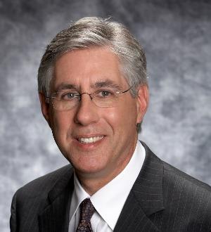 Joel D. Adler