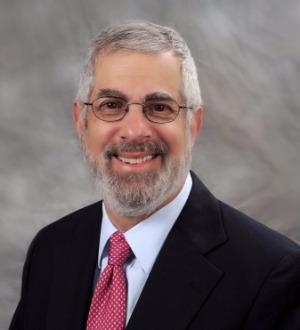 Joel D. Siegel