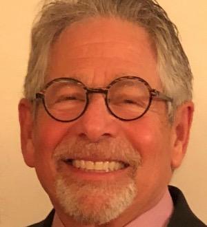 Joel H. Mirman