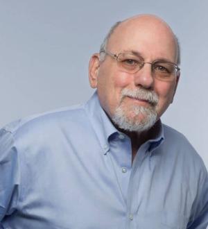 Joel Lichtenstein