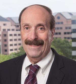 Joel M. Birken