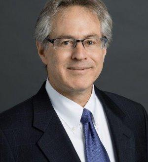 Joel M. Mitnick's Profile Image