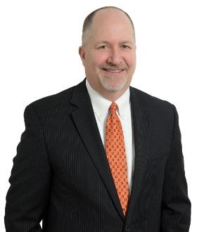 Joel N. Crouch's Profile Image
