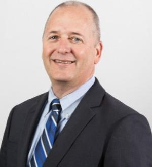 Joel S. Rosen