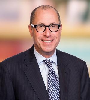 Joel T. Cooper's Profile Image