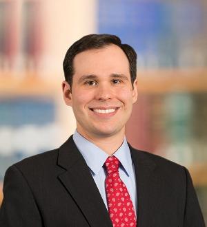Joel W. Hyatt