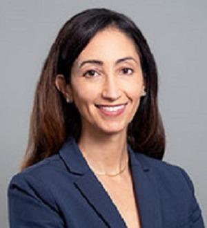 Joelle Rocha