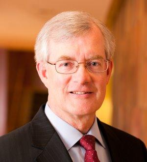 John A. Adams's Profile Image