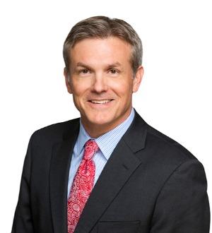 John A. Berg