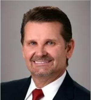 John A. Buric's Profile Image