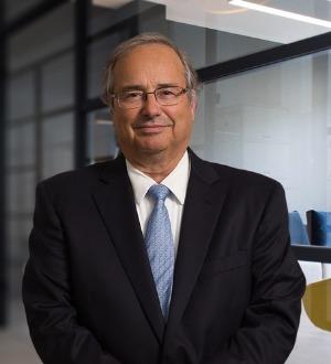 John A. Giunco, Jr.