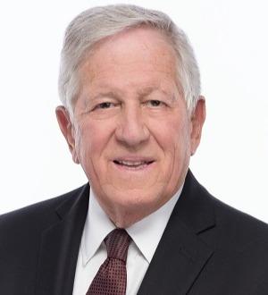 John A. Hoffman's Profile Image