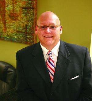 Jay Kerr's Profile Image