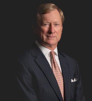 John A. Stalfort