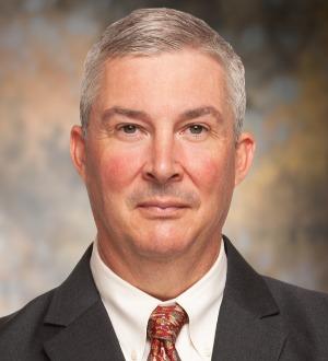 John A. Sten's Profile Image