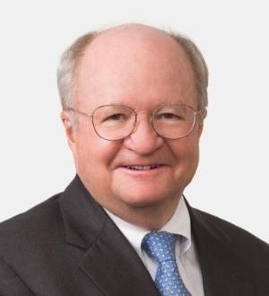 John B. Macdonald