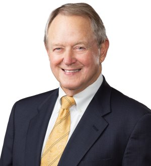 John C. Blackman  IV