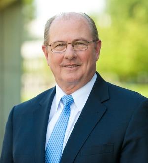 John C. Gillespie