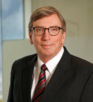 John C. Hughes