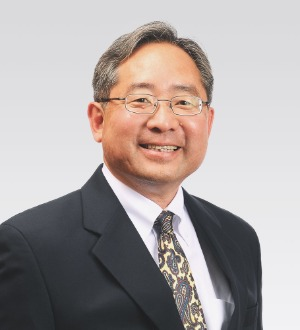 John C. Khil