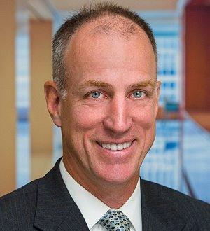 John C. Longmire's Profile Image