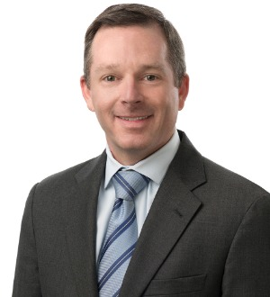John C. McElwaine