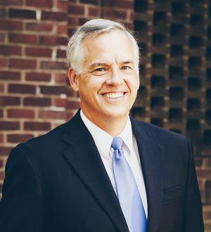 John C. Moylan III