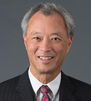 John C. Nishi
