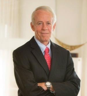 John C. Sawyer's Profile Image