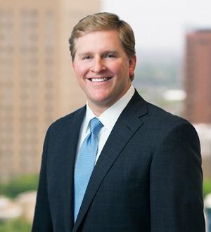 John C. Warren