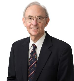 John C. von Lehe Jr.