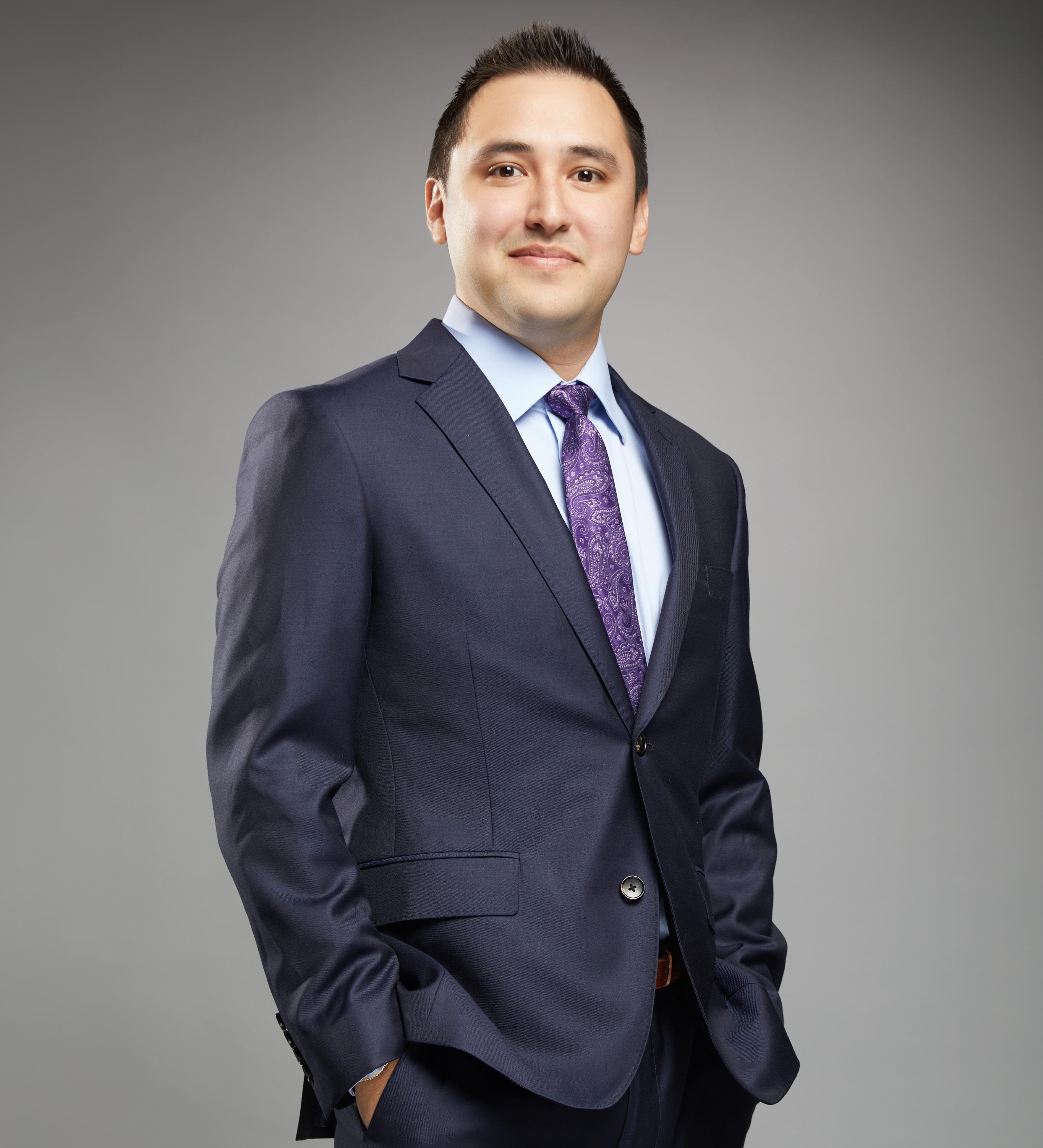 John Castro's Profile Image