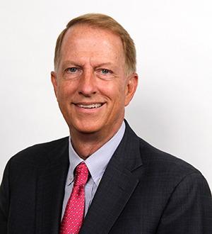 John Cunningham's Profile Image
