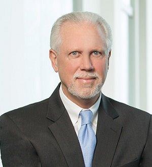 John D. Davis's Profile Image