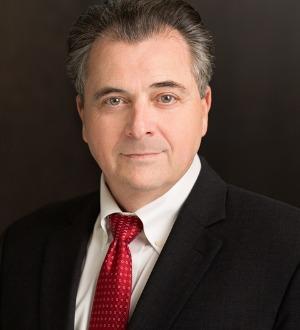 John D. Fairbrook's Profile Image