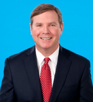 John D. Fiero