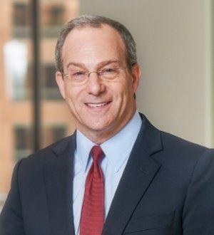 John D. Hanover