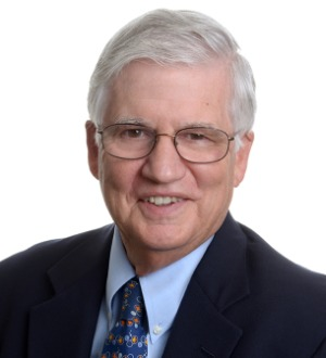 John D. Houston  II