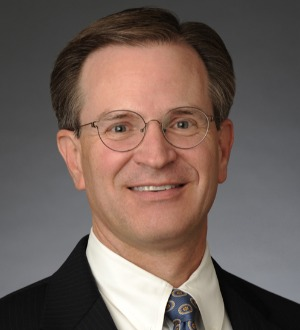 John D. Penn