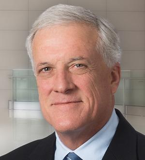 John D. Petersen