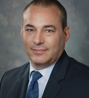 John D. Pizzo