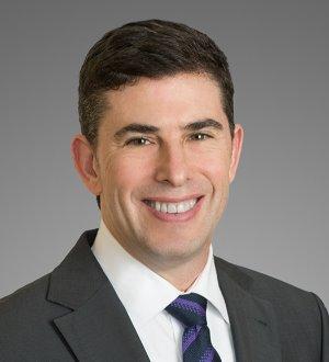 John D. Tishler