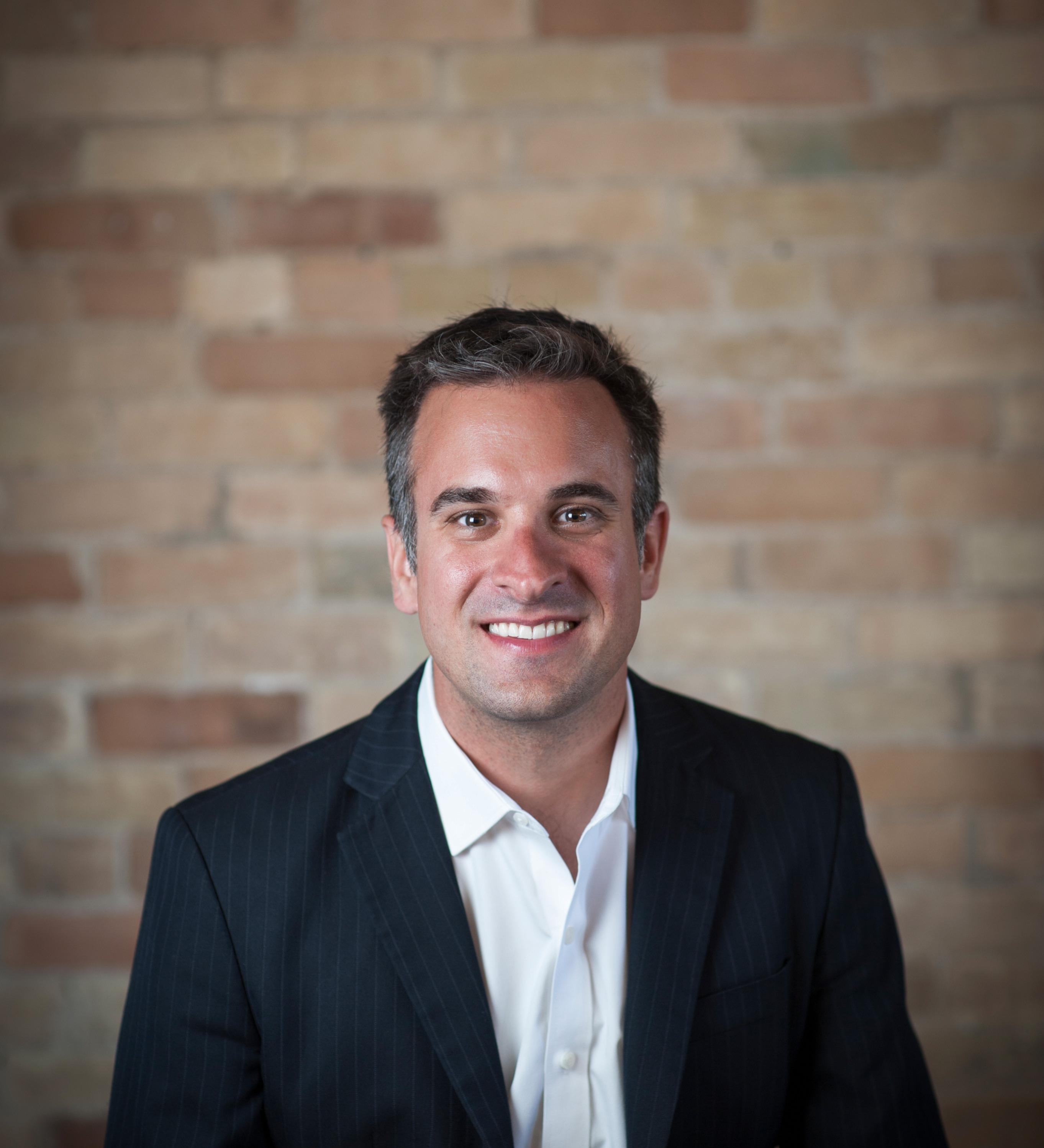 John Di Giacomo's Profile Image