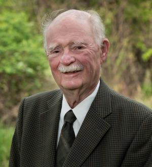 John E. Bos
