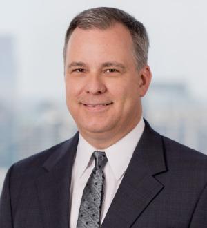 John E. Buehner