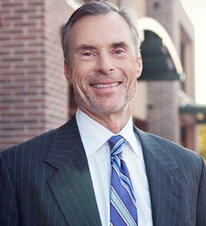 John E. DeWulf