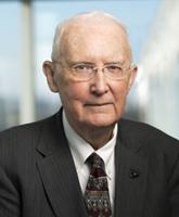 John E. Gillmor's Profile Image