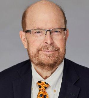John E. Kruger's Profile Image